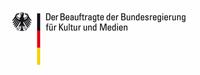 BKM-logo_2_01