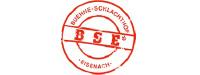 BSE-01