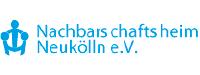 NBH-neukoelln-01