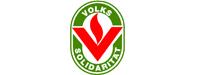 Logo Volkssolidarität