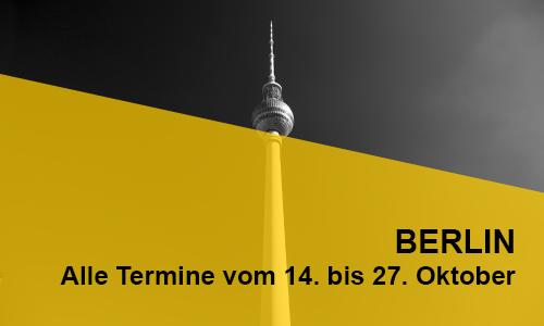 berlin_neu
