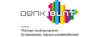 denk_bunt-01