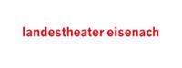 landestheater eisenach