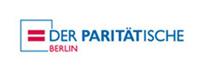 paritaetische_berlin_logo