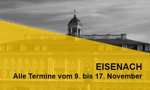 eisenach_termine