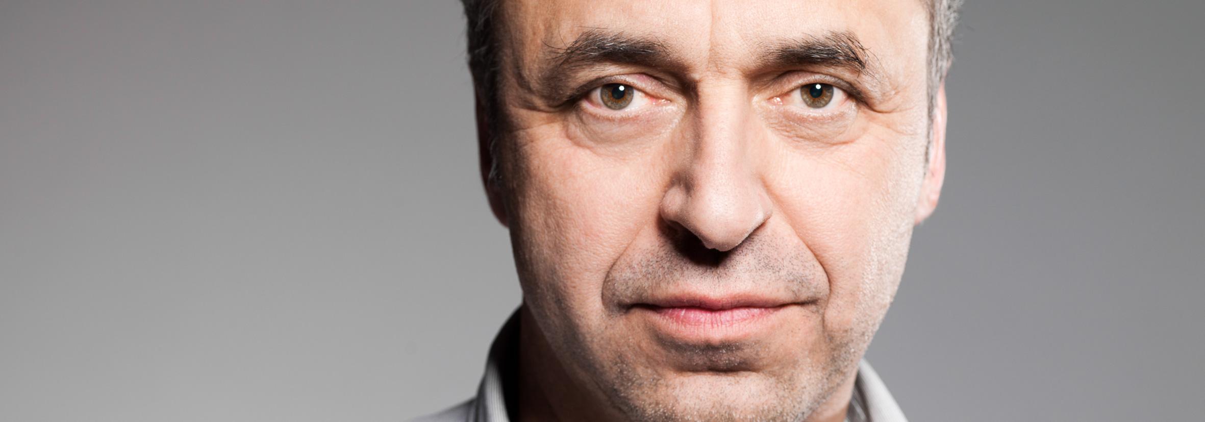 Hans_Ferenz_Foto_Heidi_Scherm_Homepage
